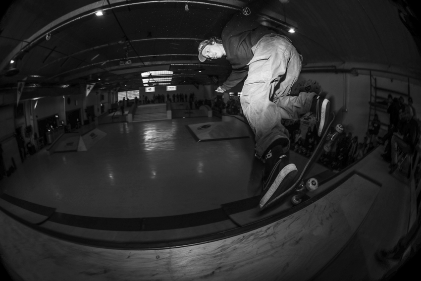 SHELTER-CUP_PINBOWL-PARK_MILANO-16-dicembre-2017_photo-Davide-Biondani-40