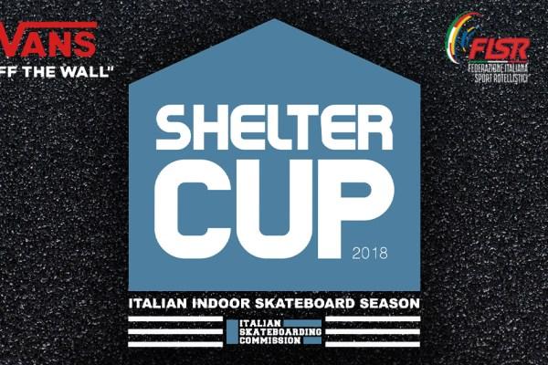 shelter_cup_calendario_skateboarding