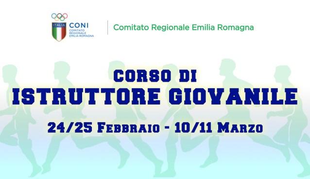 corso_istruttore_giovanile_2018_coni_emilia_romagna