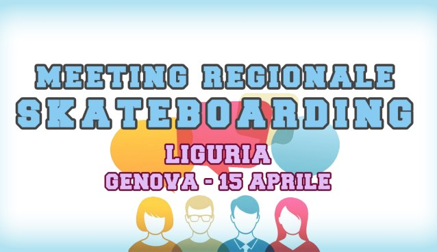 liguria_meeting_regionale_2018