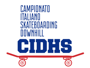CIDHS_fisr