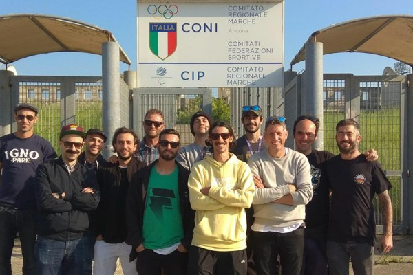 ancona_meeting_regionale_skateboarding