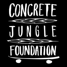 concrete_jungle_foundation
