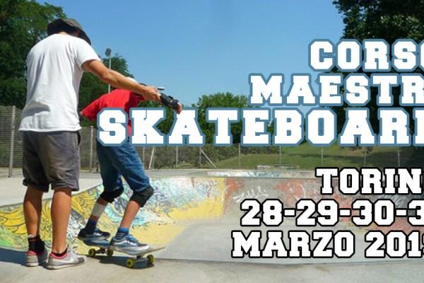 CORSO_MAESTRI_TORINO-skateboard_fisr_2019