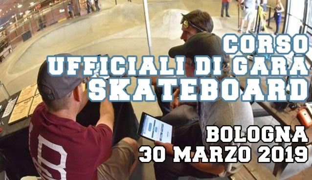 corso_giudici_bologna_skateboard_2019