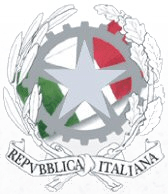 Italian Surname Database Logo