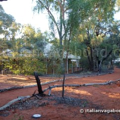 ayers_rock_resort_outback_pioneer_lodge_hotel_(4)