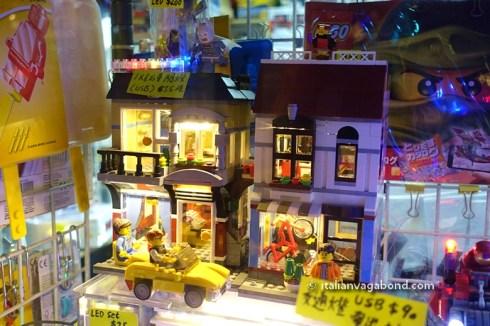 hong kong giochi jap action figure (54)