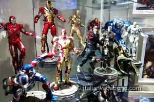 hot toys shop hong kong secret base
