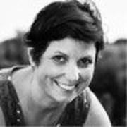 Преподаватель Итальянского языка онлайн