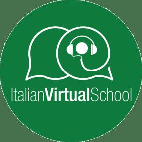 Italian Trial Class