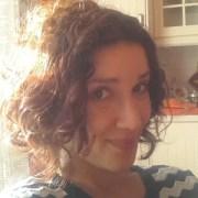Insegnante di Italiano madrelingua