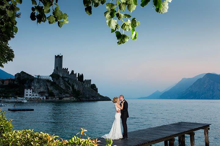malcesine-castle-wedding