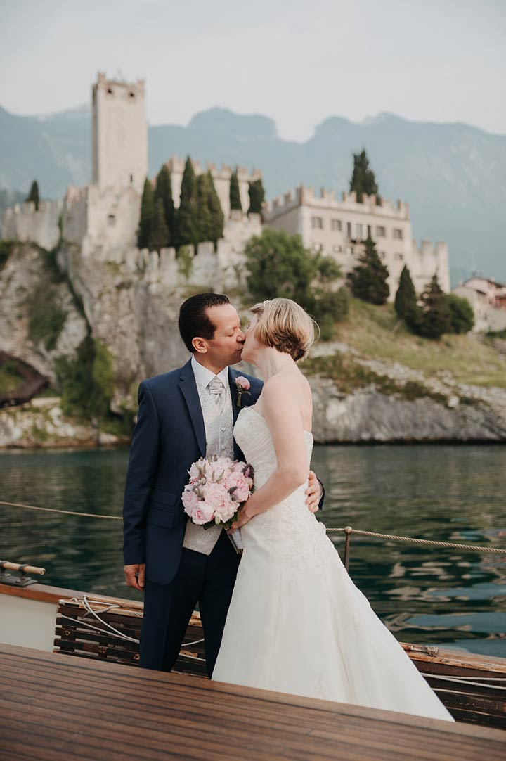 malcesine_castle_wedding