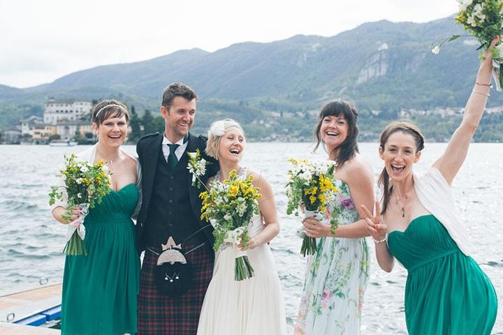natural_wedding_lake_orta