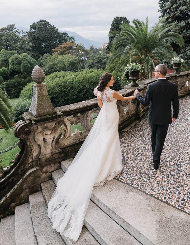 russian-wedding-lake-maggiore