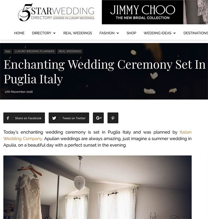 5-star-wedding-apulia-italy