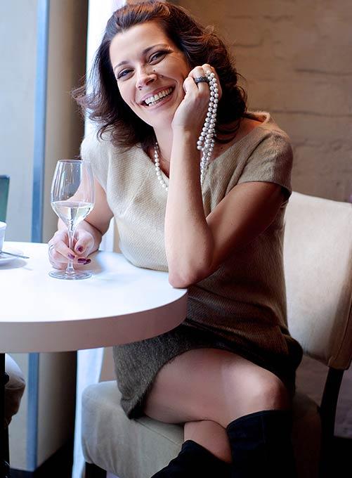 Vanessa-Cerrone-wedding-planner