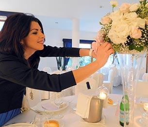 Elena-Le-Fosse_wedding_planner_Apulia