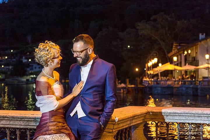 luci-sul-lago-wedding-reception-lake-orta