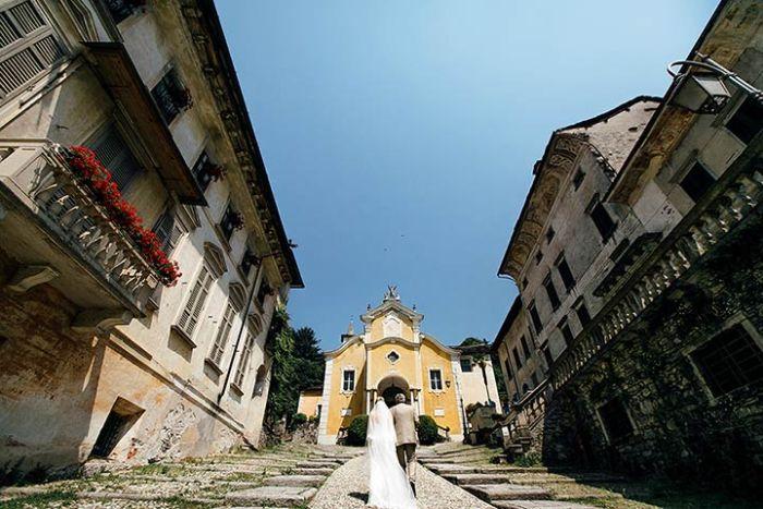 assunta-church_catholic-wedding-ceremony-lake-orta
