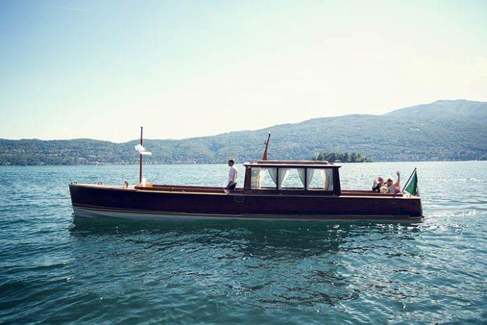 luxury-elope-lake-maggiore
