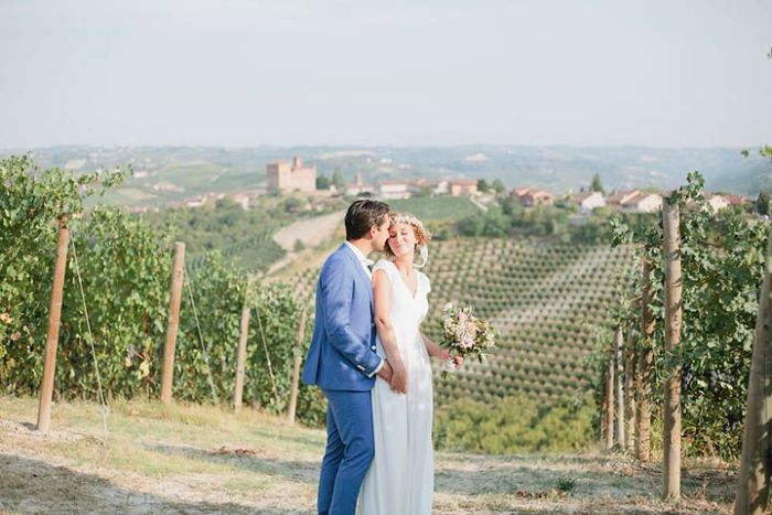boho-chic-wedding-langhe-vineyards
