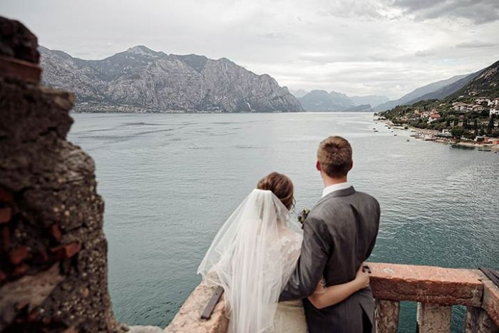 malcesine-castle-wedding-lake-garda