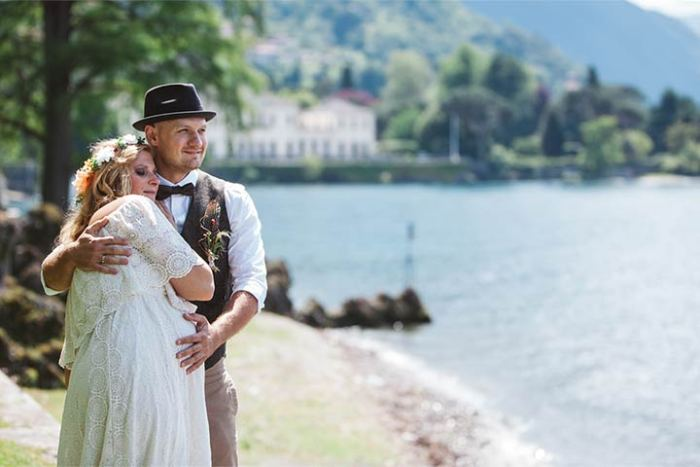 gypsy-boho-style-wedding-lake-como
