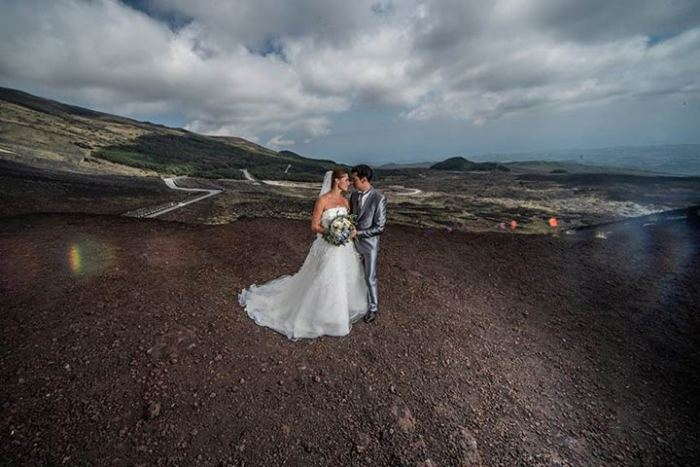 volcano_etna_wedding_sicily