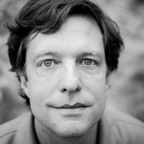 Michael Schmelzer (Monte Bernardi Winery)