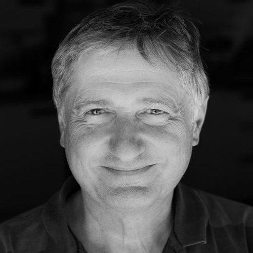 Paolo De Marchi (Isole e Olena Winery)