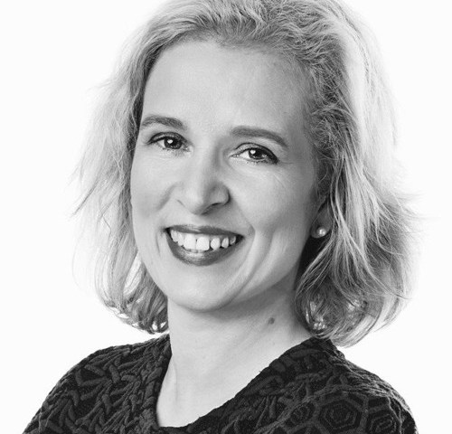 Felicity Carter, Meininger's Wine Business International
