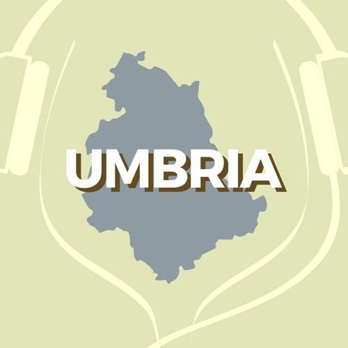 Matteo Basili, Benedetti & Grigi Winery, Umbria