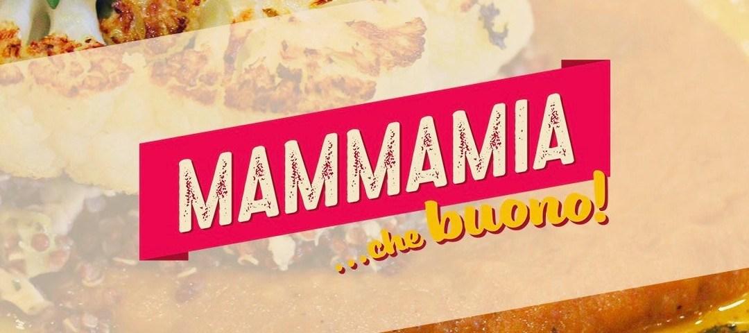 Mamma mia che buono - Italian Wine Unplugged blog- Cauli-Steak