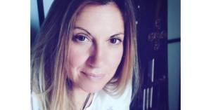 Laura Franceschi - Gallicano nel Lazio