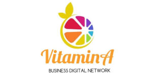 VitaminA - Networking olistico