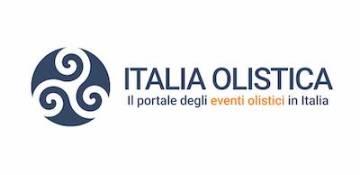 Logo Italia Olistica
