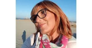 Lucia Dagostino - In tutta Italia