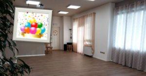 Centro studi Amasti Mondi - Trento