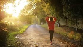 Ritrova energia migliorando il metabolismo