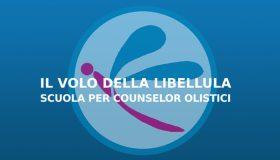 Presentazione scuola Counselor Olistici