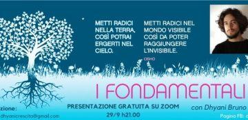 Presentazione free online iFondamentali
