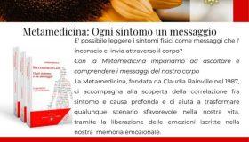 Metamedicina: ogni sintomo un messaggio