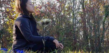 Esperienza Mindfulness ritiro intensivo