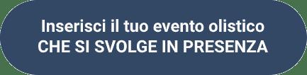 Inserisci evento in presenza