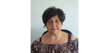 Antonella Balbo, Fucecchio (FI)