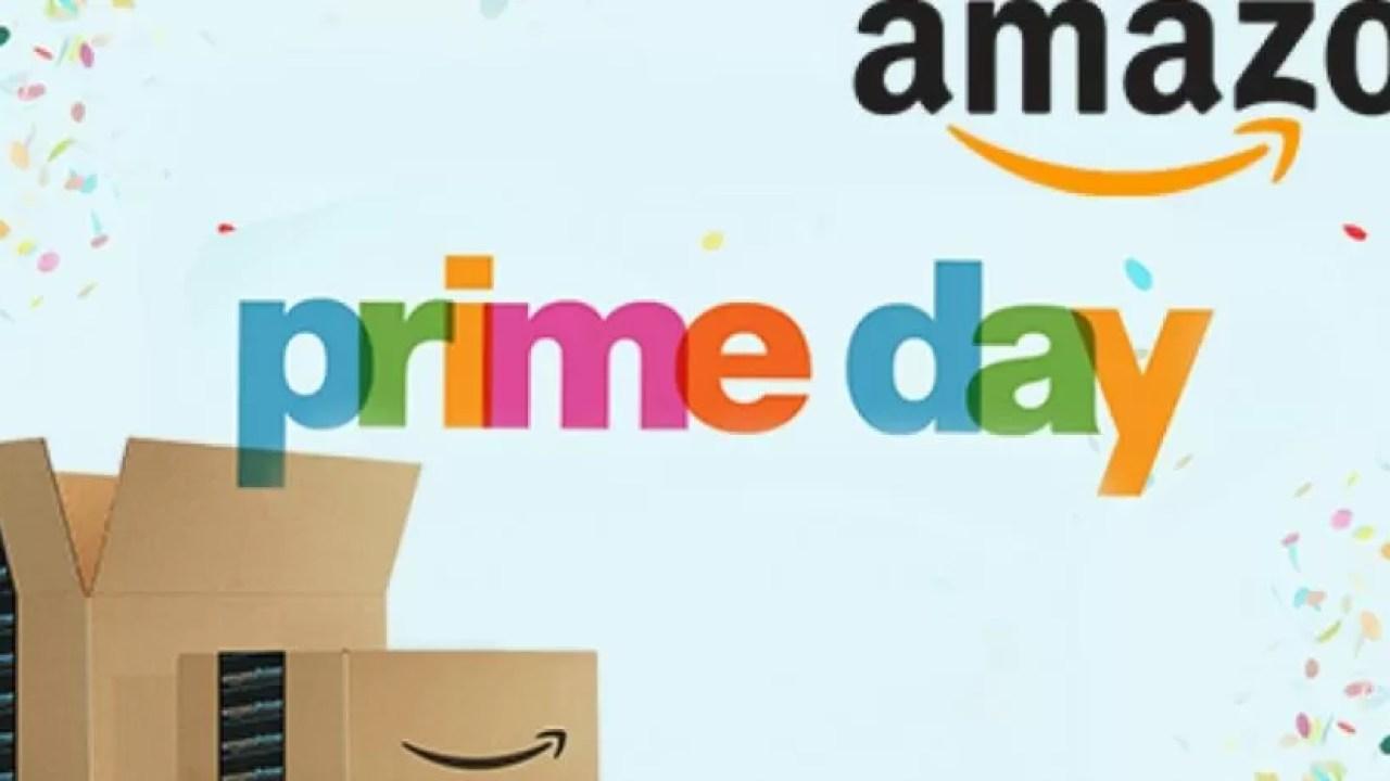 303136eb4455cb Amazon Prime Day 15 Luglio 2019: le pazze offerte tech da 2 a 10 euro. Ecco  cosa c'è nel volantino