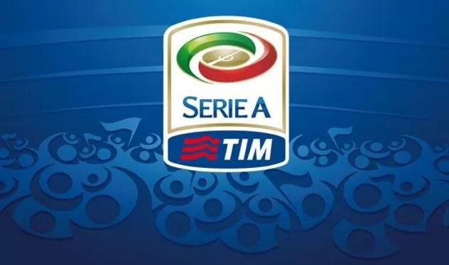 Partite Serie A Calendario.Serie A 2019 2020 Il Calendario Delle Partite