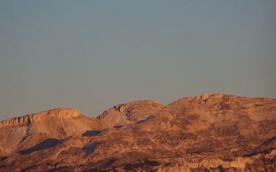 Monte Pasubio: escursione storico-naturalistica – 15/16 Agosto